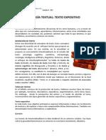 RU 2 Material Informativo