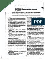 ASTM_E-110-82_1998