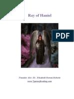 24059895-Ray-of-Haniel