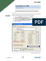 Carta Técnica AdminPAQ Educativos