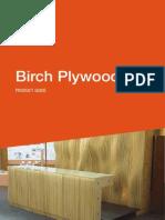 Birch_Ply