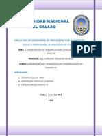 tecno - mermelada .pdf