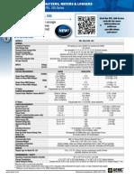 Brochure Pel103