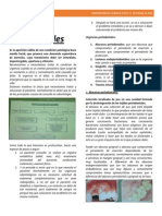 Urgencias periodontales (1)