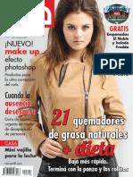 Revista MIA Argentina - 10 julio 2014