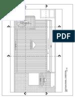APEC Casa Popular Q16 N4-Model