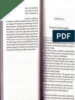 Rosemary Gordon - Puentes Metáfora de Los Procesos Psíquicos. Capítulo 8 Ubicación de La Experiencia Arquetípica