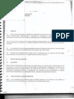 NTC 3853-1 Instalaciones de Sistemas de GLP