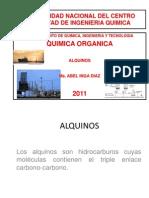 ALQUINOS 2014-1