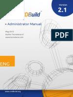 AdministratorManual ENG V210