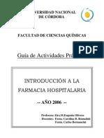Guia Completa2006