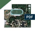 Campus Google Earth Photos