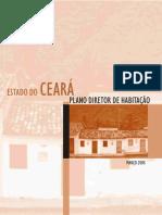 livro_pdh