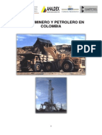 doctecnico_prorroga_aranceles_2010.pdf