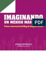 Imaginando un México más feliz