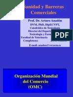 6-Cópia de Sanidad y Barrreras Comerciales. Sao Paolo. 2006