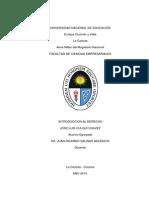 INTRODUCCIÓN AL DERECHO 27 (1).docx
