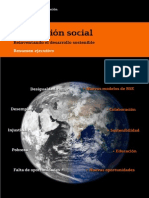 Accenture FTF Innovacion Social