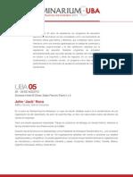 resumen_UBA05