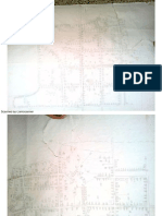 mapa unap