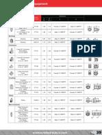 BVA Fittings Catalog
