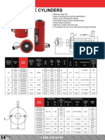 BVA HC-Series Catalog