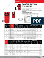 BVA HD-Series Catalog