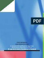 Gendarmeria FINAL 110714 (1)