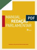 Manual de Redacao Parlamentar3