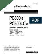 PC800-8_1011_USAM005404_