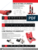 BVA HPD-Series Catalog