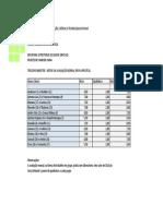[Estrutura de Dados] NotasEstruturasDados-3oBimestre.pdf