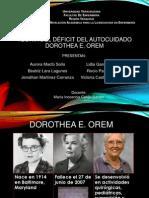 Dorothea Oren Exposicion (1) (1)