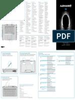 Alienware-14_Setup Guide 883764