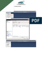 Manual Instal Config Protheus11