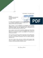 Pieza reforma ley pen.docx