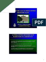 MANEJO DE LAS ALTERACIONES MENSTRUALES.pdf