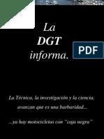 LostFile PowerPoint 171664333