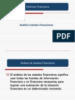 Finanzas Sesion 2