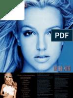 Brit - ITZ Bonus.pdf