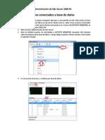 Administración de SQL Server 2008 R2