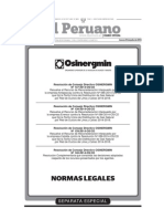 Separata Especial Normas Legales 10-07-2014 [TodoDocumentos.info]