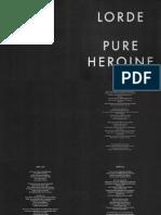 Lorde-PH.pdf