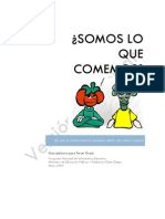 Guia Didactica 3-Version Preliminar