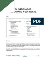 HARDWARE Y SOFTWARE.pdf
