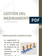 GESTIÓN DEL MEJORAMIENTO.pptx
