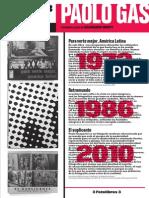 Caa Paolo-gasparini 3fotolibros3 051012 PDF-web