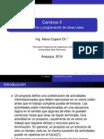 programacionycontrol.pdf