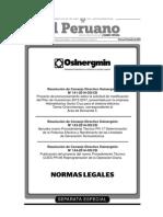 Separata Especial Normas Legales 11-07-2014 [TodoDocumentos.info]