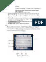 Orientation File